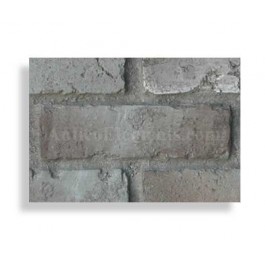 """Faux Reclaimed 28"""" Panel Brick Sample - Aspen PLUS - With Rebate - Free Standard Shipping"""