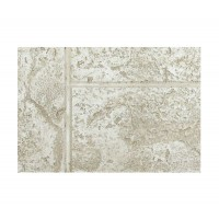 Corallo Stone Bleached Sample With Rebate - Free Standard Shipping