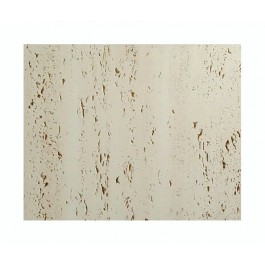 Travertine Stone - SAMPLE - Rebate with next purchase
