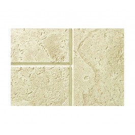 Corallo Stone - Natural - SAMPLE - Rebate with next purchase