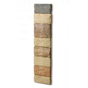 Trim - Sill - Ledger - Sand - For All Stone Types