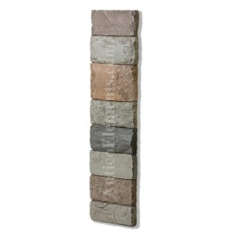 Trim - Sill - Ledger - Gray - For All Stone Types