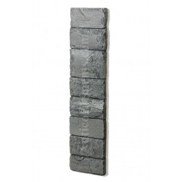 Trim - Sill - Ledger - Charcoal - For All Stone Types