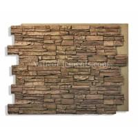 Alpi Stone Veneer Panels - Sienna 36 x 48