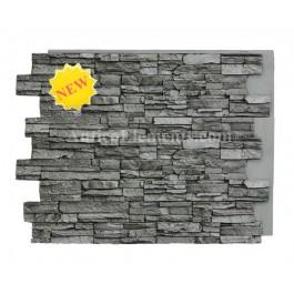 Alpi Stone Wall Slate 36 x 48