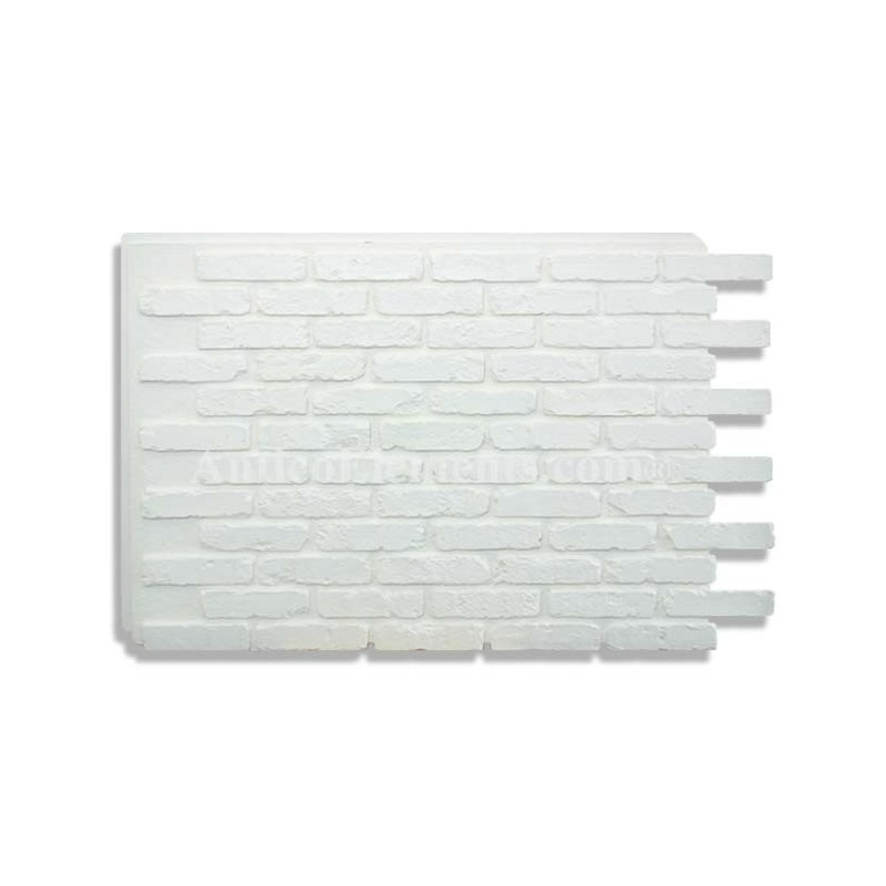 White brick on sale