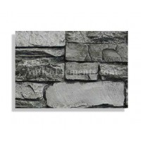 Alpi Stone Slate Sample With Rebate - Free Standard Shipping