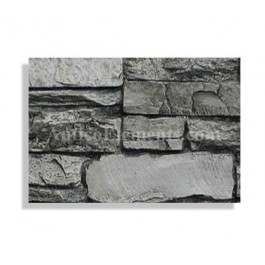 Alpi Stone Slate Sample - Rebate With Next Purchase
