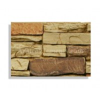 Alpi Stone Sand Sample With Rebate - Free Standard Shipping