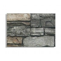 Alpi Stone Lava Sample With Rebate - Free Standard Shipping