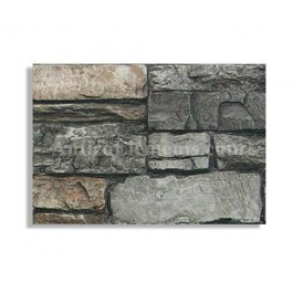 Alpi Stone Lava Sample - Rebate With Next Purchase