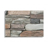 Alpi Stone Gray Sample With Rebate - Free Standard Shipping