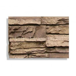 Alpi Stone Sienna Sample - Rebate With Next Purchase
