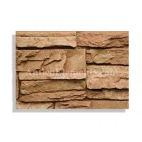 Alpi Stone Terracotta Sample With Rebate - Free Standard Shipping