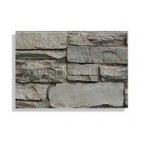 Alpi Stone Ash Sample With Rebate - Free Standard Shipping