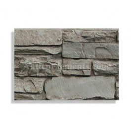 Alpi Stone Ash Sample - Rebate With Next Purchase