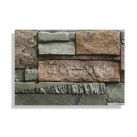 Romana Stone Lava Sample With Rebate - Free Standard Shipping