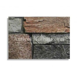 Comiso Stone Lava Sample With Rebate - Free Standard Shipping