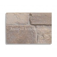 Comiso Stone Almond Sample With Rebate - Free Standard Shipping