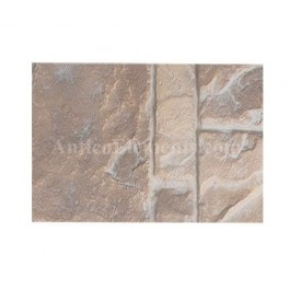 Castello Stone Almond Sample With Rebate - Free Standard Shipping