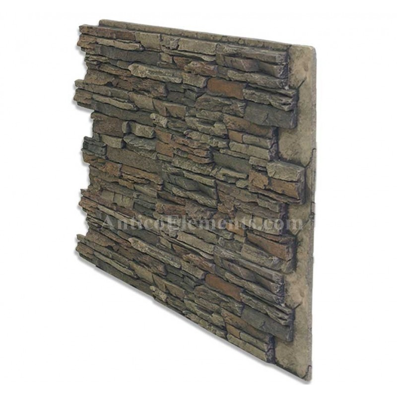 Stone Wall Panels : Stone wall panels coffee