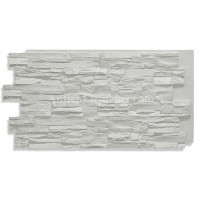 Alpi Panels - White 24 x 48