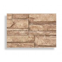 Laguna Sample - Clay With Rebate - Free Standard Shipping