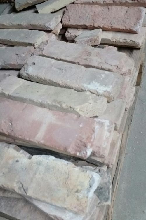 Reclaimed-Brick