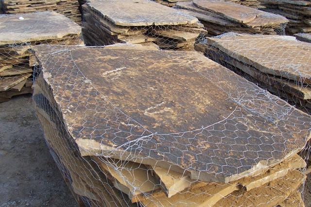 Colorado Stone Slabs : Affordable renovation ideas