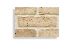 "Samples For 28"" Brick Panels"