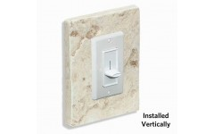 Outlet And Switch Trim