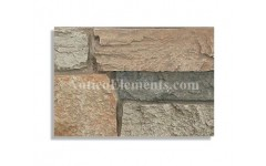 Samples For Comiso Stone