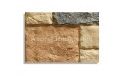 Samples For Castello Stone
