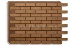 Villa Brick Veneer Panels