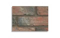 "Samples For 32"" Antico Brick"