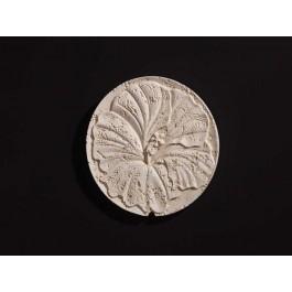 Medallion (Hibiscus) For AP-125 Panel