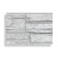 Laguna Sample - Glacier - With Rebate - Free Standard Shipping