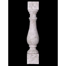 Baluster Post A or B - 940