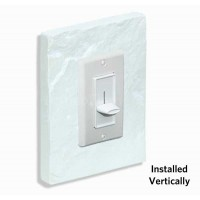 Outlet & Switch Trim - Cotton