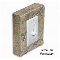 Outlet & Switch Trim - Sedona