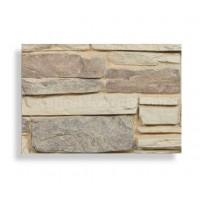 Column Wrap Sample Desert - With Rebate - Free Standard Shipping