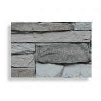 Column Wrap Sample Storm - With Rebate - Free Standard Shipping