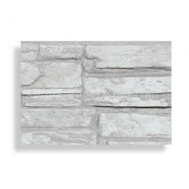 Column Wrap Sample Glacier - With Rebate - Free Standard Shipping