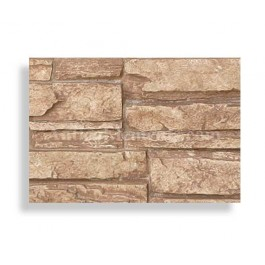 Column Wrap Sample Clay - With Rebate - Free Standard Shipping