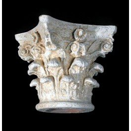 Full Corinthian Capital For 8inch column - 214