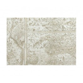 Corallo Stone - Bleached - SAMPLE - Rebate with next purchase