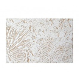 Coral Stone - Bleached-SAMPLE - Rebate with next purchase