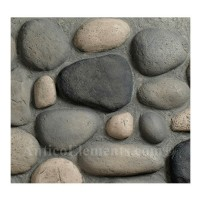 Brook River Rock Boulder Gray Sample Rebate With Next Purchase