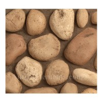 Brook River Rock Buckskin Beige Sample Rebate With Next Purchase