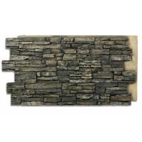 Alpi Panels - Noir 24 x 48